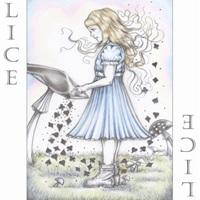 Alice-166