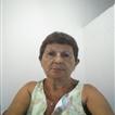 Mariadosocorro
