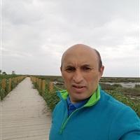 Vitormiranda