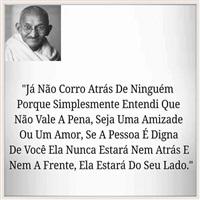 JoaquimMendonça