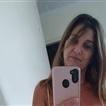 Antonia-67