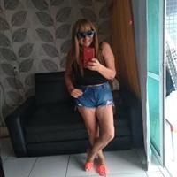 Eliana.Santos