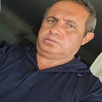 AntonioAlmada