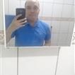 Leandro-217