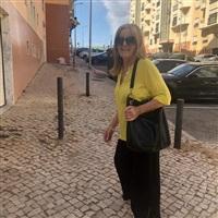 Florinda_Arsenio