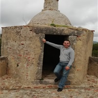 CarlosAndré