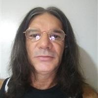 Waltervasco