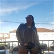 Camila-21